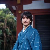 【Mar_21】石垣征山_直会NAORAI
