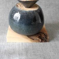 陶芸教室/ミニ水琴窟