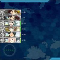 E-2攻略終了