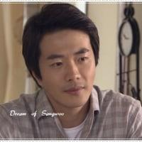 今日2/22  クォン・サンウ主演『愛のめぐり逢い』DATVで31話再放送♬