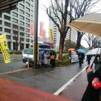袴田事件再審開始決定3年
