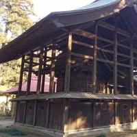二宮赤城神社(6)