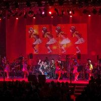 KAWAMURA BAND ★ これからのLIVE 情報 7月~8月