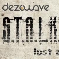 STALKER Lost Alpha ���ܸ첽
