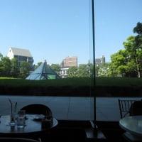 シェ・リュイ~ Cafe!Vol.148