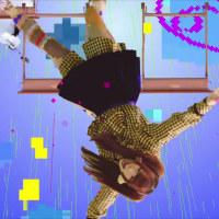 【えいたそモダニズム】 Episode 4『ときめきバースデイ』ビートルズ/ブルハ/ユッコ/バースデイ/ノベンバ/ニック・ケイヴ etc.