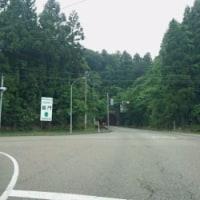 能登旅行③ 巌門にいきました。