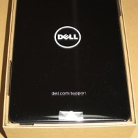 Dell Venue 8 Pro 64G WiFi Office H&Bモデル(その2)