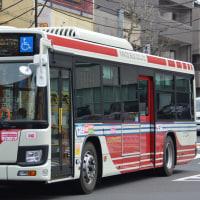 関東 D7204