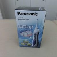 これは良い、、水歯ブラシ ついでに重曹うがい。