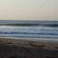 3月28日御宿海岸