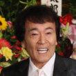 平尾昌晃さん肺炎で死去、21日急変家族に見守られ