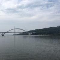 伊万里湾大橋