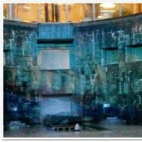 横浜 満喫! 横浜ぶらり健康散策の旅 ★ 横浜開港の道・横浜三塔・ドックヤードガーデンetc ★