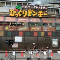 大阪街歩きⅢ