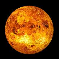 今宵、西の空に最大の煌きー金星最大光度!