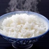 健康100話(391):ごはんを食べよう!