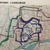 岡崎歴史まちづくりシンポジウム