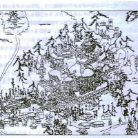 外交官アーネスト・サトウの日本における業績 3 伊勢崎市との関わり