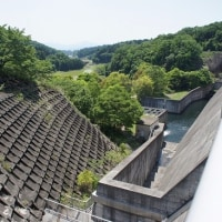 筑波山・袋田の滝