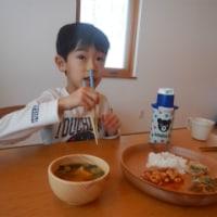 札幌まるやま校「みんなでお泊り」2日目