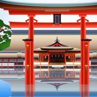 【10月16日開催】暦から見た神社仏閣の役割