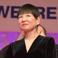 紅白 出場者決まる アッコさん落選!!