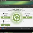 Ubuntu MATE Xenial Xerus(16.04 Alpha 2)を起動してみました