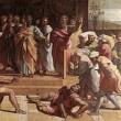 「主にある共同生活」 使徒言行録4章32節~37節