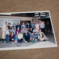 5月23日(火)  信州へ(10) 小野御柱祭-5(終回)