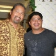 Hawaii Five O ハワイ・ファイブ・オー にはハワイの有名な人々も出演しています!