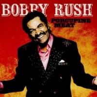 グラミー賞 ノミネート 『Best Traditional Blues Album』