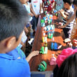 #河内長野市 #小学生対象 #駅前子ども教室
