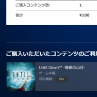 100円x2。