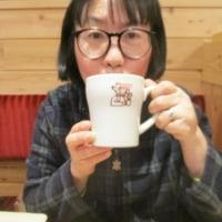 中島みゆきConcert「一会(いちえ)」2015~2016劇場版 [スシロー」「コメダ珈琲店」