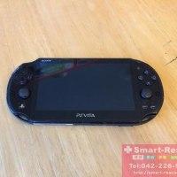 PSVita・Wii U gamepad・3DSLL修理 Smart-Favo 吉祥寺店