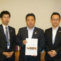 9/29 札幌弁護士会~司法修習生の給費制度について~