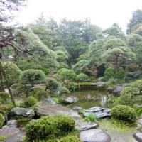 柴又ぶら散歩 Walking in Shibamata