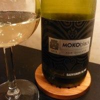 新しいワインリスト配信-長浜一番-モコブラック ソーヴィニヨン・ブラン