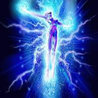 ANスターゲート瞑想とプロジェクトペガサス改定バージョン