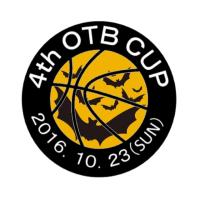 4th OTB CUP