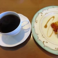 Gifu / Coffee Shop