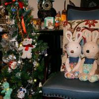 Merry Christmas ♪♪