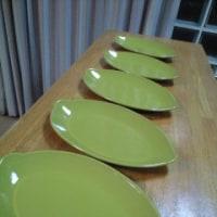 Senの皿