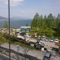 琵琶湖プレイヤーには必須な。