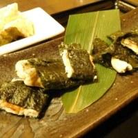チムジルバンスパ神戸で温泉と岩盤浴と食事♪