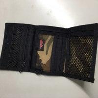 ベリベリ財布