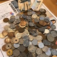 Suica貯金