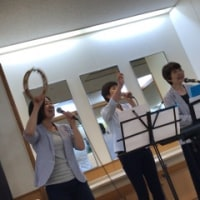 太宰府でコンサート!