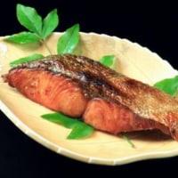 養殖魚は食べても大丈夫でしょうか?